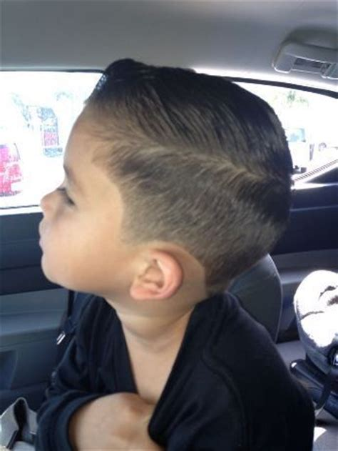 haircut for boys 2 yeas hold summer 17 best ideas about toddler boys haircuts on pinterest