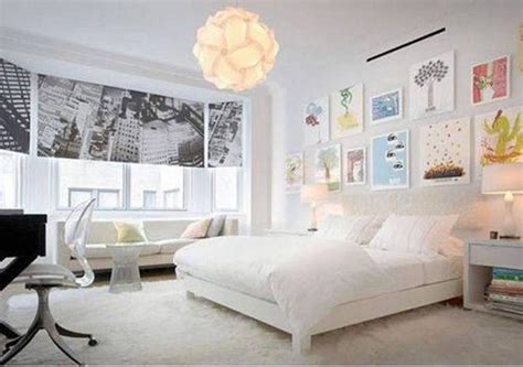 bedroom gallery wall 30 awe inspiring bedroom design ideas with gallery wall
