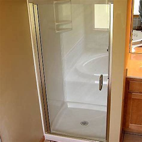 Cardinal Door by Semi Frameless Shower Doors Raleigh Nc Shower Glass