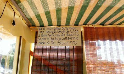 la terrazza ristorante roma ristorante la terrazza in roma con cucina altre cucine