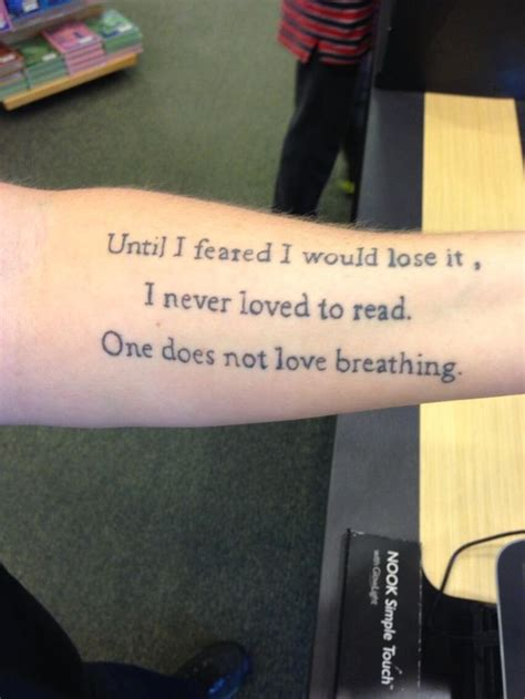 one tree hill tattoos quotes one tree hill quotes