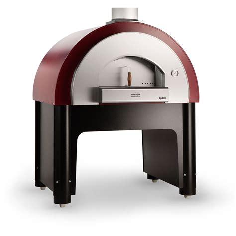 camini con forno pizza caminetti con forno pizza