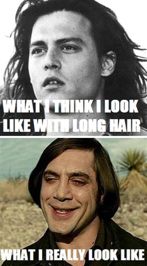 Long Hair Meme - funny long hair memes guys part 1