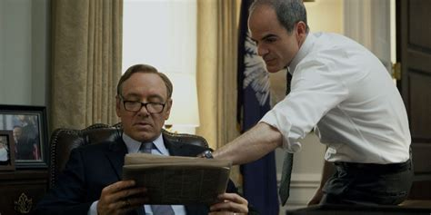 House Of Cards Recap Season 2 by House Of Cards Season 1 Episode 2 Recap Tv Eskimo