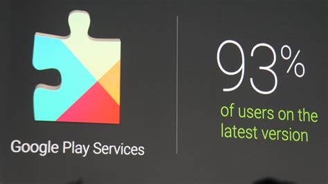 android play services play services android central