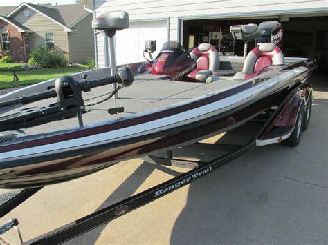 ranger boats nebraska ranger z520 boat for sale from usa