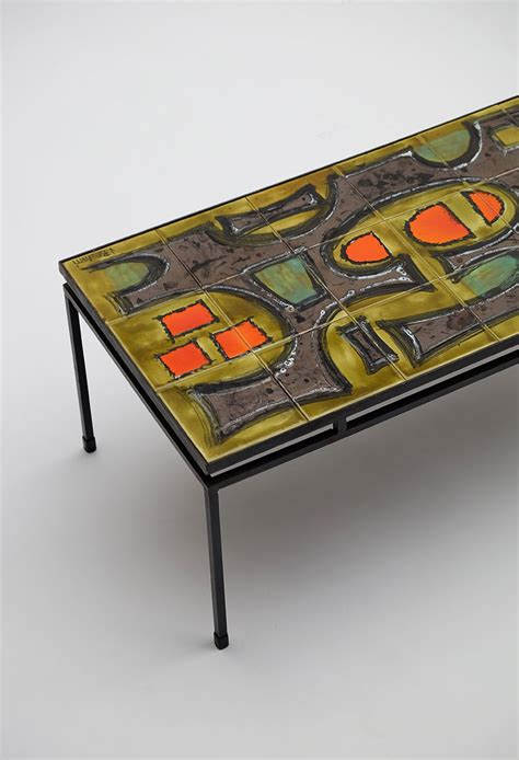ceramic coffee tables city furniture juliette belarti ceramic coffee table