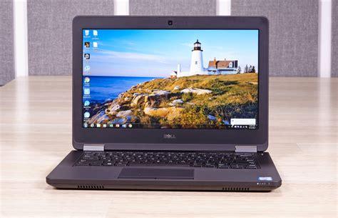 Laptop Dell Latitude E5270 dell latitude 12 e5270 review and benchmarks
