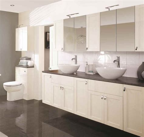 Fitted Bathroom Furniture Manufacturers Top 10 Small Fitted Bathroom Furniture Trends 2017 Allstateloghomes