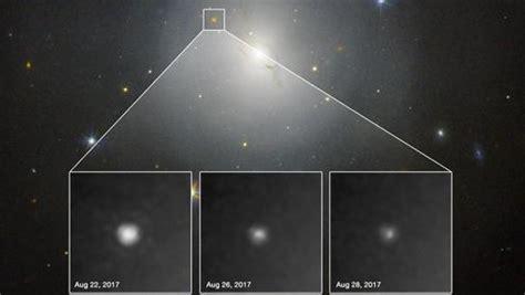 gastrofsica la nueva ligo y la nueva astrof 237 sica fisicotr 243 nica