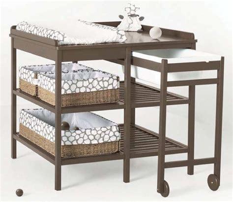 mueble cambiador quax muebles cambiadores para beb 233 mobiliario infantil