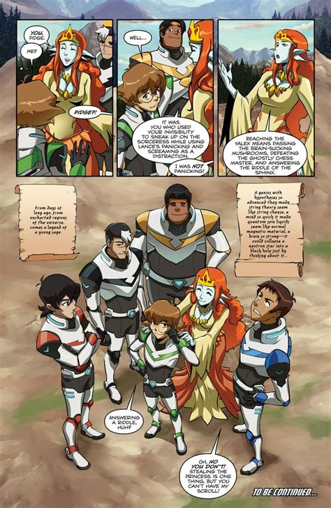 space mall voltron legendary defender books 25 best ideas about voltron legendary defender on