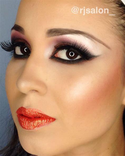hair and makeup facebook makeup and hair by rjsalon jkharyn r j salon 394 8158