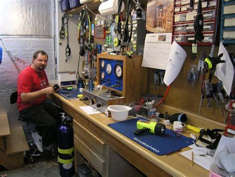 what is a bench technician what is a bench technician 28 images what is a bench