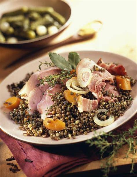 recette cuisine tf1 petit plat en 駲uilibre bons petits plats mijot 233 s nos 25 recettes pr 233 f 233 r 233 es