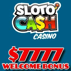 Play Slot Machines Online Win Real Money - win real money playing bubble bubble rtg slots online