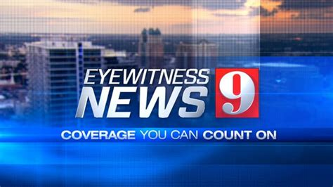 channel 9 news ratings show wftv dominates orlando local news market i