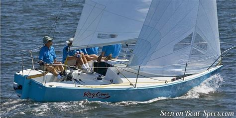 j boats pictures j 24 j boats sailboat specifications and details on boat