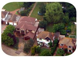 cheap house insurance over 50s cheap home insurance dover insurance kent