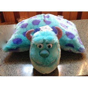 Sully Pillow Pet by Sully Pillow Pet Pillow Pets