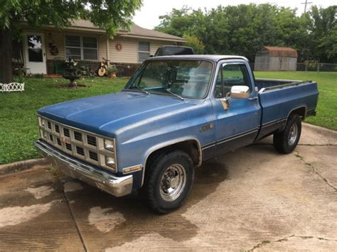 gmc 2500 for sale used gmc 2500 for sale upcomingcarshq
