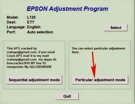 epson l120 resetter communication error fix cara reset printer epson l120 solve and fix
