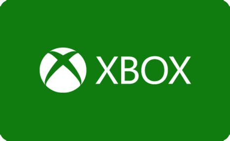 Where To Buy Xbox Gift Cards - xbox live gold membership xbox gift cards xbox egift cards