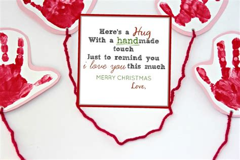 Christmas Home Decor 2014 by Long Distance Hugs For Valentine S Day View From The