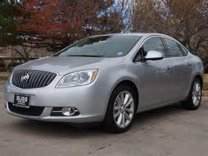 How Much Is A 2014 Buick Verano Buick Verano 2014 Mitula Cars