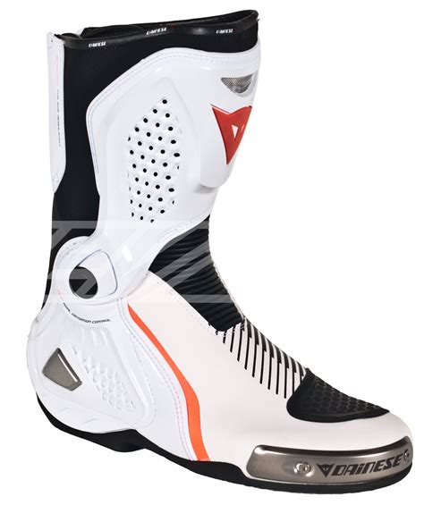 Dainese Torque D1 Out Boots Black Grey dainese torque rs out boots size 45 only revzilla