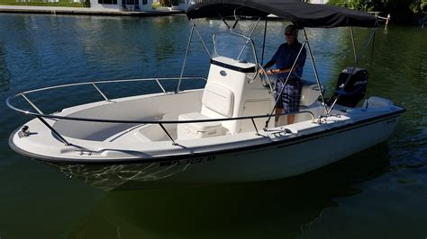boat to nantucket boston whaler nantucket boats for sale boats
