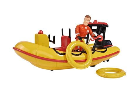 fireman sam neptune boat penny figure 15 best fireman sam images on pinterest fire department