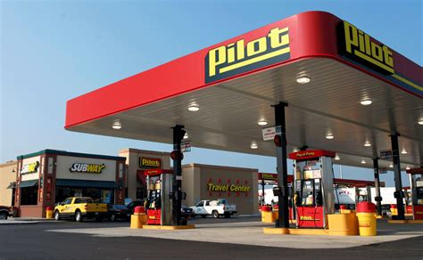 Pilot Gas Gift Card - pilot gas station locations pilot get free image about wiring diagram