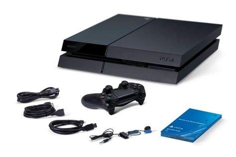 prezzo console ps4 playstation 4 prezzo il costo della ps4 in offerta