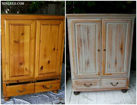 colors of wood furniture furniture design ideas - How To Color Wash Furniture