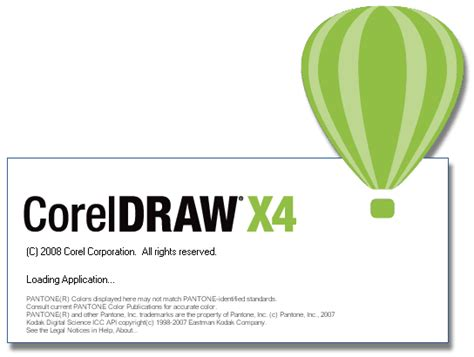 corel draw x4 version 14 coreldraw history pictures and more older versions of