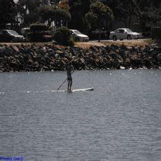 duffy boat rentals dana point harbor dana point marina dana point ca esenior club tv show