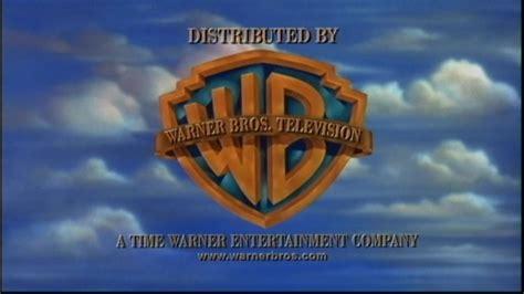 warner bros domestic television distribution logo warner bros entertainment images warner bros television