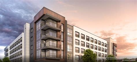333 ECO Rentals   Colorado Springs, CO   Apartments.com