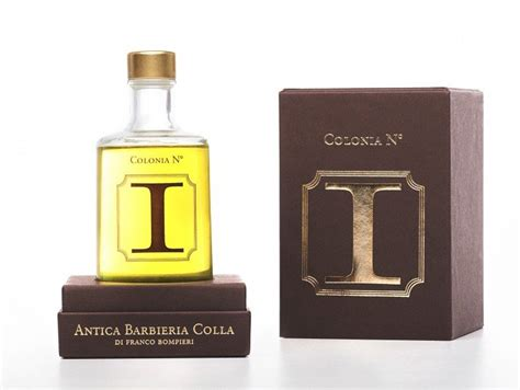 Colla Review antica barbieria colla colonia n 176 1 reviews and rating