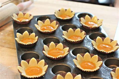 thanksgiving dessert ideas individual pumpkin pies one hundred dollars a month