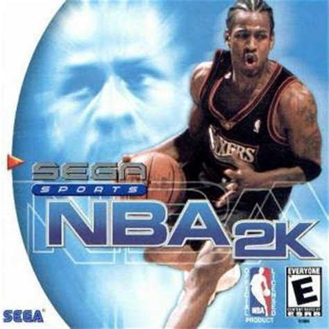 who was the first in the nba to rock cornrows page 2 nba 2k video game wikipedia