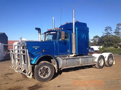 kenworth w900l for sale cheap craigslist peterbilt parts html autos weblog