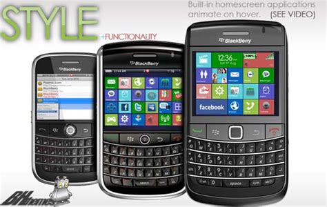 themes blackberry windows 8 blackberry theme roundup we have 50 copies of custommax
