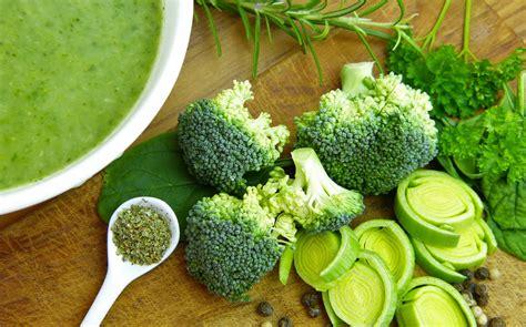 alimenti che non gonfiano la pancia verdure che gonfiano la pancia ecco quelle a cui stare