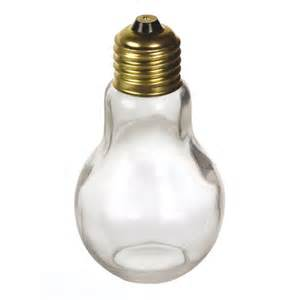 light bulb glass jar for terrariums and more