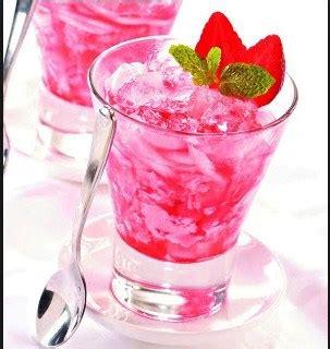 cara membuat es cream kopyor resep segarnya es kopyor agar agar keeprecipes your