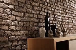 brick wall panels dreamwall wallcoverings with a