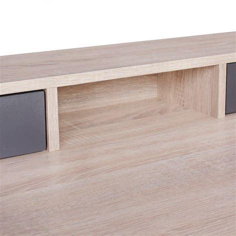 scrivania misure misure scrivania profondit scrivania poltrona direzionale