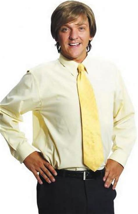 mr g s room summer heights high images summer heights high wallpaper and background photos 3376663